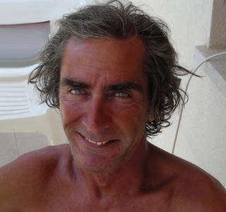 Maurizio,57-3