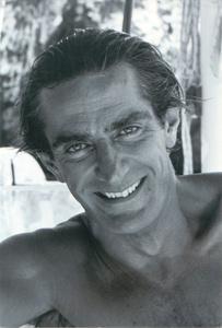 Maurizio,57-1