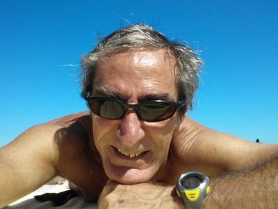Maurizio,58-5