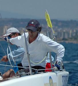 Maurizio,57-4