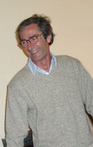 Maurizio,57-2