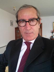 Maurizio,58-2