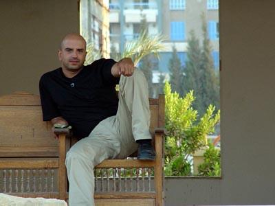 Karim,47-1