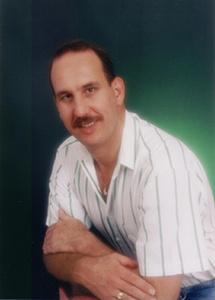 Rob,59-1
