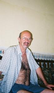 Johan,68-2