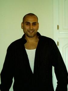 Adolfo,39-1