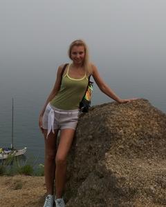 Svetlana,42-4