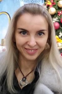 Svetlana,43-1