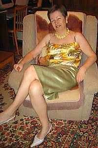 Irina,71-2