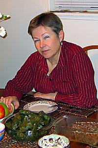 Irina,71-1