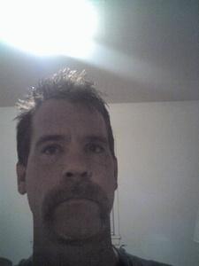 David,53-2
