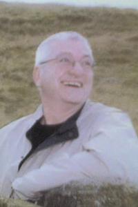 Neil,69-1