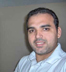Eduardo,46-2