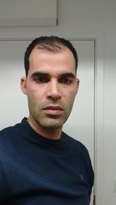 Ali,35-2