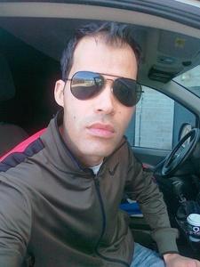 Ali,35-1
