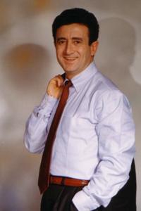 Tony,60-1