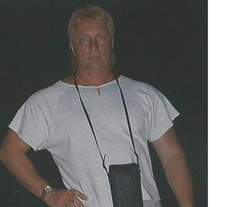 John,55-1