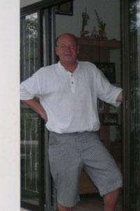 Eddy,63-2
