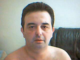 Jose luis,55-2