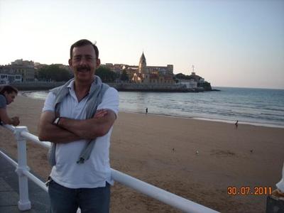 Carlos,60-2