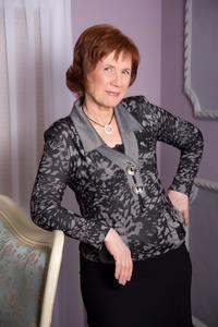 Tatiana,69-4