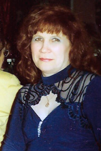 Tatiana,69-2