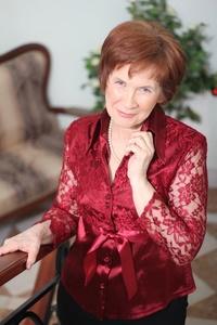 Tatiana,69-3