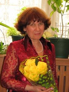 Tatiana,69-5
