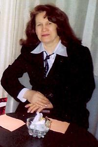 Tatiana,69-1