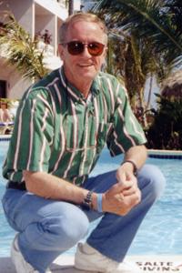 Bradley,82-2