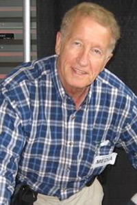 Bradley,81-1