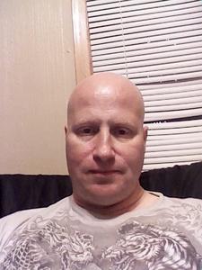 Dennis,48-7