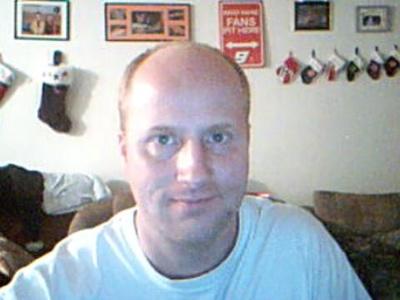 Dennis,48-11