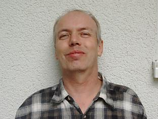 Konrad,64-1