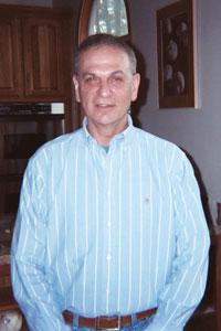Sam,69-1