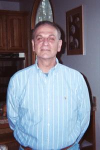 Sam,69-2