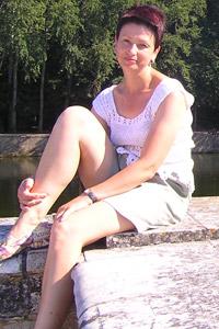 Helen,55-2