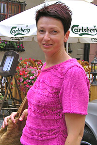 Helen,53-1
