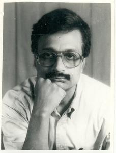 Bibhu,70-1