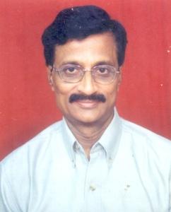 Bibhu,70-2