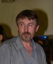 Laszlo,61-1