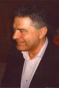 Jim,58-1