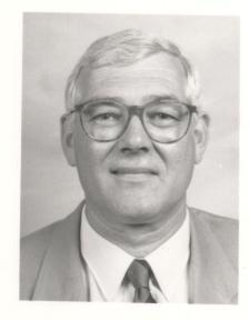 Paul,76-1
