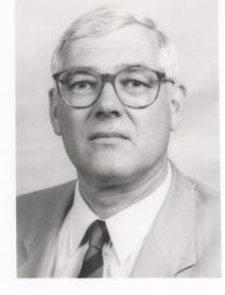Paul,76-2