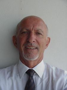 Terry,73-1