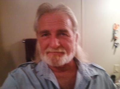 Jeff,58-2
