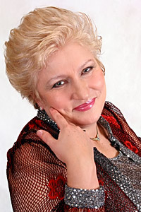 Tamara,66-1