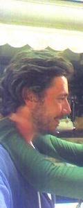 Yannis,39-1