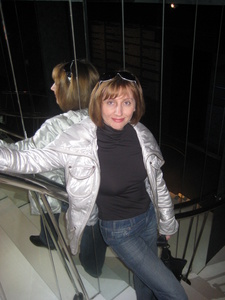 Svetlana,50-3