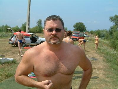 Joachim,52-2